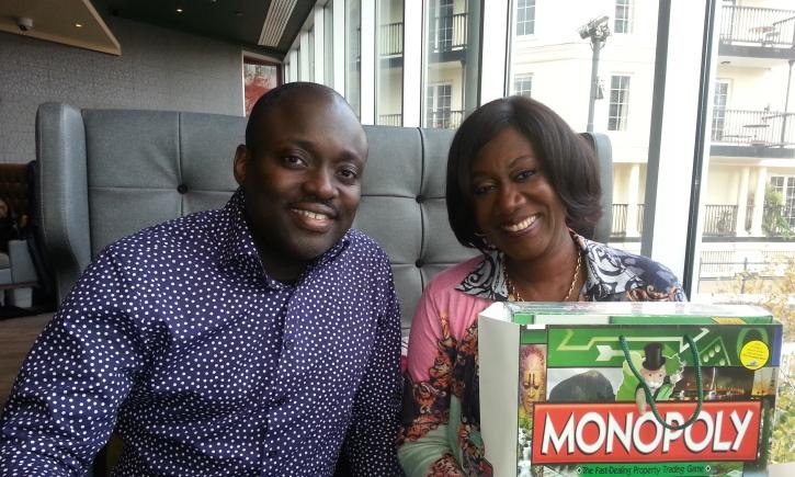 Monopoly1 (1)