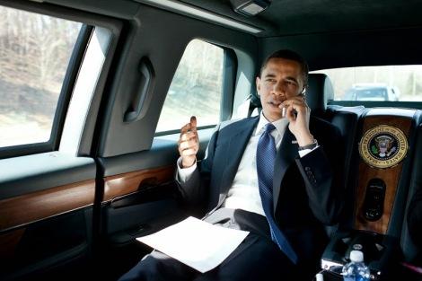 obama-car
