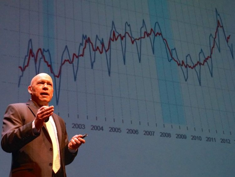 ucsb-peter-rupert-at-economic-forecast-summit-south-2014