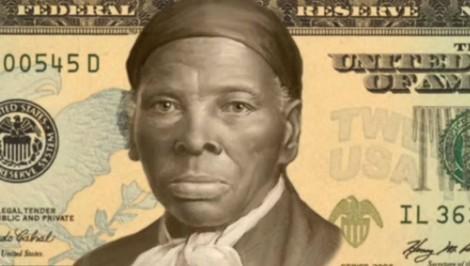 tubman-20bill